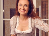 Isabella Burtscher Austrian American Blog