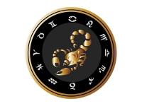 Atelier Amaryllis - Astrologie