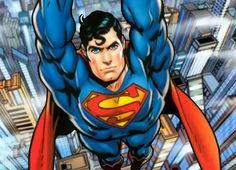"""""""SUPERMAN reloaded"""" – die vier heißesten Superfoods für die Manneskraft"""